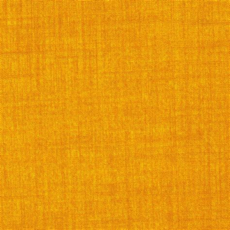 Discount Wall Decor Home Accents by Moda Weave Texture Mustard Discount Designer Fabric