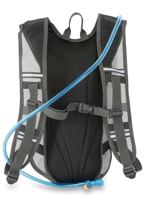 5 litre hydration pack gelert hydro 1 5 litre hydration pack