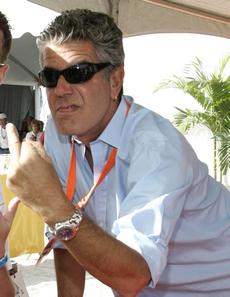 Waaah Anthony Bourdain Rejoins Food Network by A Show To Avoid The Pompous Bourdain And Travel Channel S