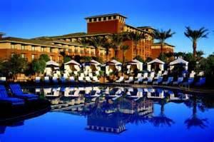 Of Scottsdale Scottsdale Az Picture Of Arizona United States