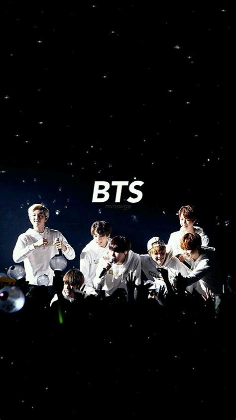 bts no wallpaper phone bts wallpaper image 4024908 by sarahswlon on favim com
