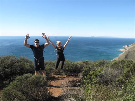 point mugu malibu malibu point mugu hiking trail go hike it