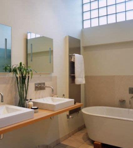 50 beautiful commercial bathroom design ideas ideas home