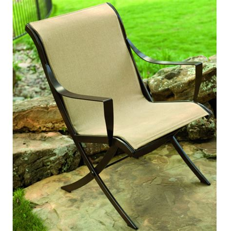 Spray Painting Metal Dining Room Chairs Blogs High Quality Wrought Iron Patio Furniture