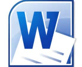 Microsoft Word How To Use Styles In Word 2010