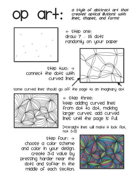 art pattern worksheets high school 3080262417eac3b7301ee7293e200c57 jpg 600 215 776 pixels art