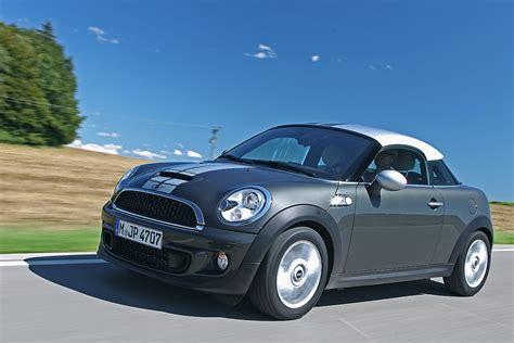 Autobild Mini by Bilder Co2 Effizienzklassen F 252 R Mini Bilder Autobild De
