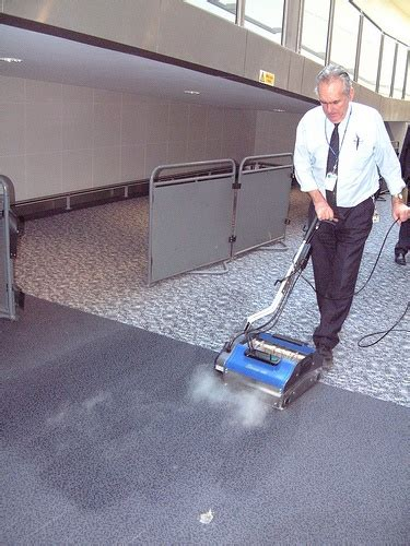 60 best floor scrubber and floor sweepers images on