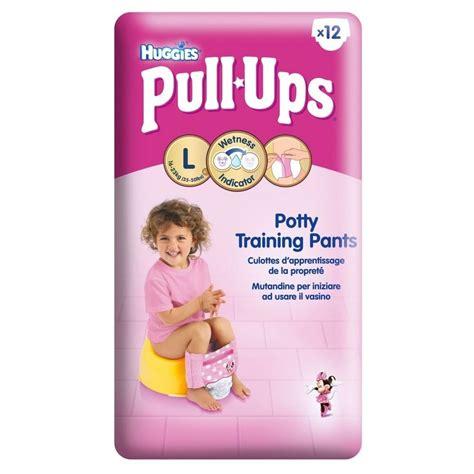huggies pull ups girls huggies pull ups potty training pants for girls size 6