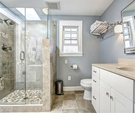 installing frameless glass shower doors 6 reasons to install frameless shower doors in your bathroom