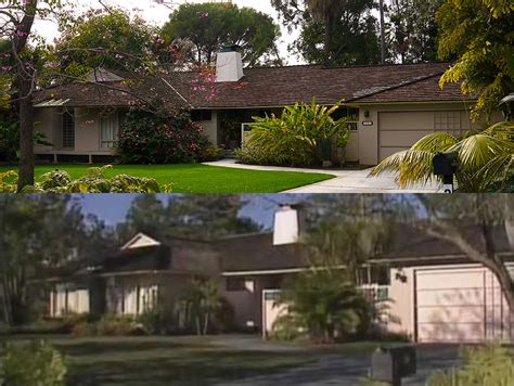 the golden girls house scene it before the golden girls house los angeles magazine