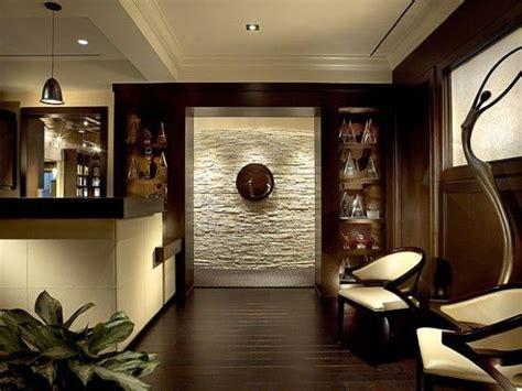 interior design ideas for doctors office best 25 office design ideas on
