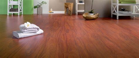 pavimenti laminati roma pavimenti laminati eliopoli vasta scelta di pavimenti