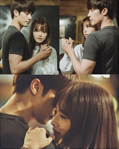 bioskopkeren noble my love adictaxic toxico rese 241 a noble my love kdrama