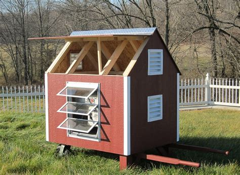 generator shed generator shed shed plans outdoor