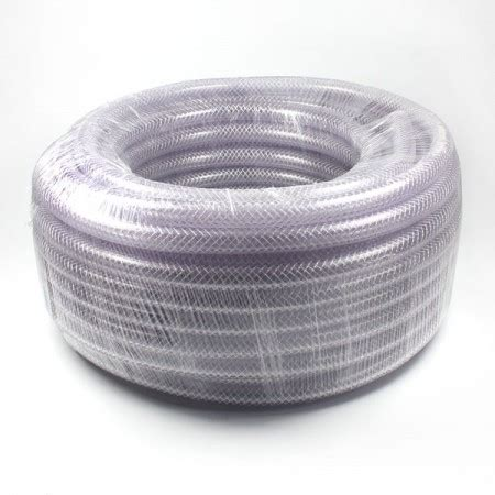 re upholstery supplies upholstery supplies from ajt upholstery supplies online