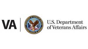 Us Department Of Veterans Affairs Records 307 000 Veterans May Died Awaiting Veterans Affairs