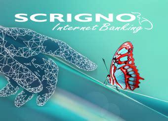 popolare di on line banking prodotti e servizi enti servizi on line