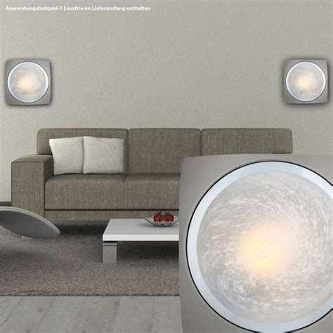 badezimmerwand leuchter chrom led 5 watt badezimmer wand le glas chrom beleuchtung