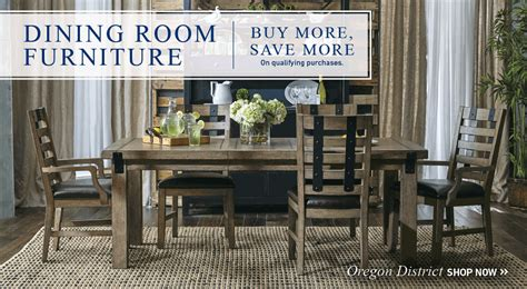dining room tables columbus ohio dining room furniture morris home dayton cincinnati