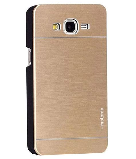 Motomo Samsung Galaxy J7 motomo metal back cover for samsung galaxy j7 sm j700f