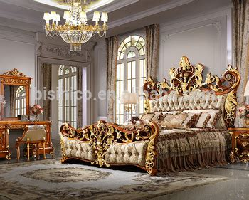 siena 5pcs italian traditional solid oak king poster stunning royal bedroom furniture photos rugoingmyway us