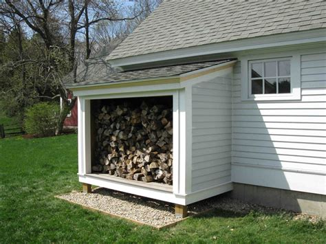 how to a to find sheds how to design a storage shed a concord carpenter
