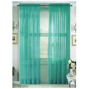 Turquoise Sheer Curtains Turquoise Sheer Curtains Html Myideasbedroom