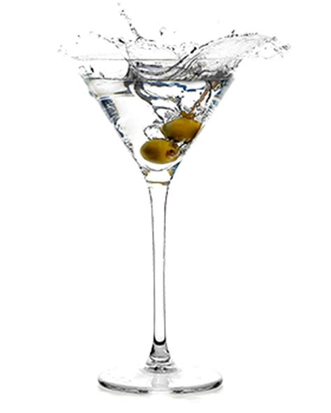 cocktail splash png tarii restaurant evenimente buzau