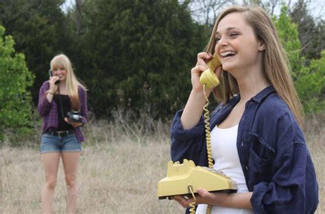 the gossip in spanish girls gossip kwiziq spanish language learning blog