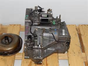 1995 Honda Accord Transmission All Acura Honda 4 6 Cylinder Manual Automatic