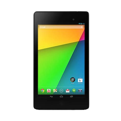 Tablet Asus Nexsus 7 nexus 7 2013 tablets asus usa