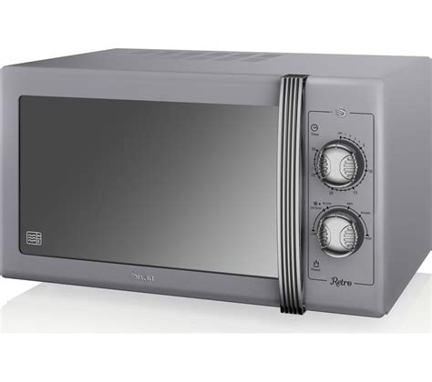 Microwave Philip appliances buy uk cookers ranges fridge freezers washer