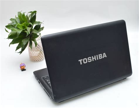 Harga Vga Toshiba C640 jual laptop toshiba c640 bekas jual beli laptop bekas