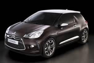 new citreon car cars pictures information 2011 citroen ds4
