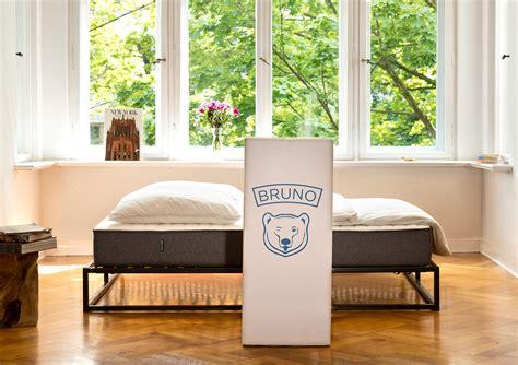 wieviel wiegt eine matratze 4 tipps wie du deine schlafqualit 228 t verbessern kannst