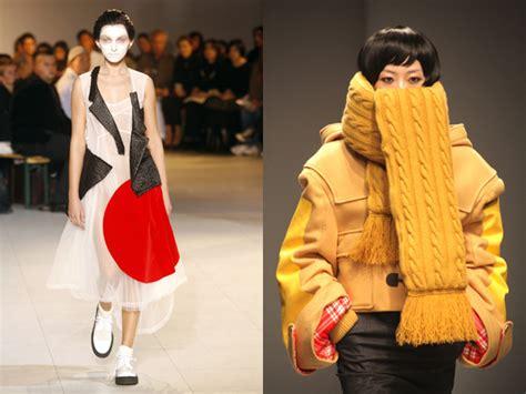 future beauty 30 years of japanese fashion pemshop magazine festivals london