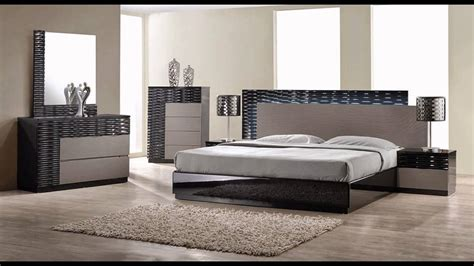 Modern Furniture Stores Modern Furniture Stores Los Modern Furniture Stores