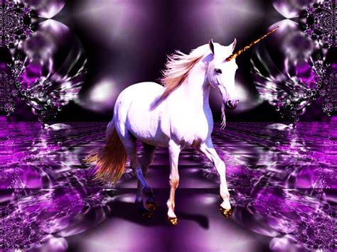 imagenes de unicornios para fondo de pantalla fondos de pantalla de unicornios fondos de pantalla y