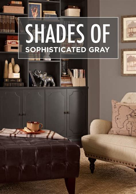 there s no need to fear darker colors on your wall behr