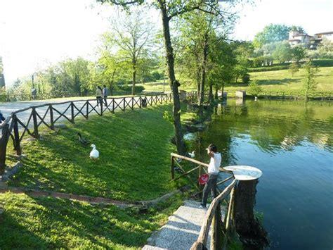 ristorante lago giardino pistoia hotel lago verde serravalle pistoiese province of