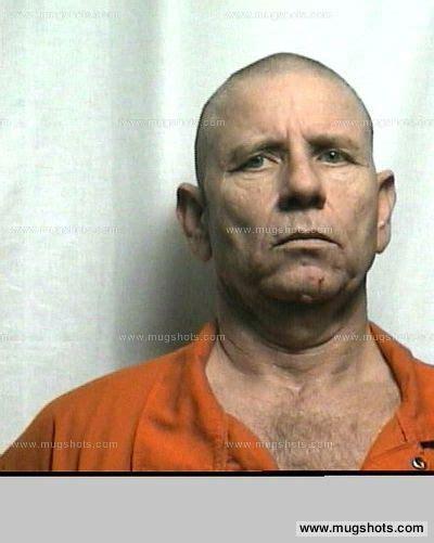 Cecil County Court Records Cecil R White Mugshot Cecil R White Arrest Craig County Ok