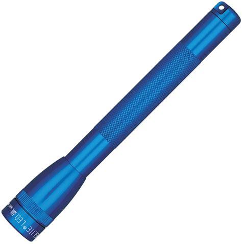 le maglight ml56036 maglite mini mag led flashlight