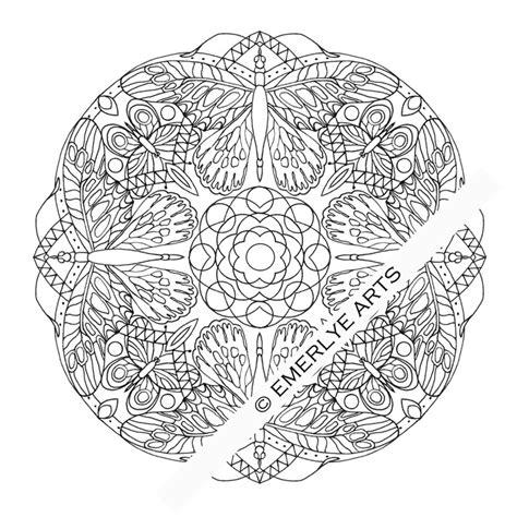 mandala coloring book hastings 89 best ideas images on mandalas
