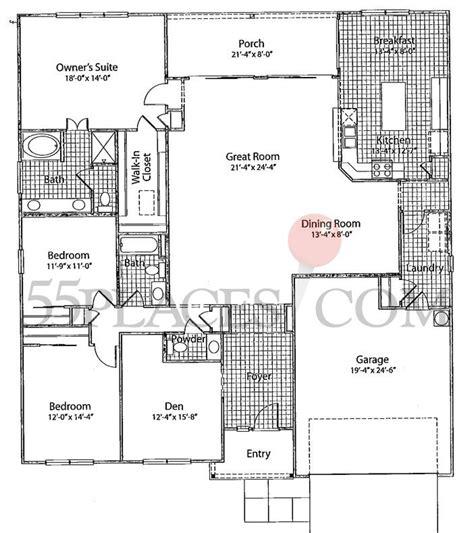 wisteria floor plan wisteria floor plan meze
