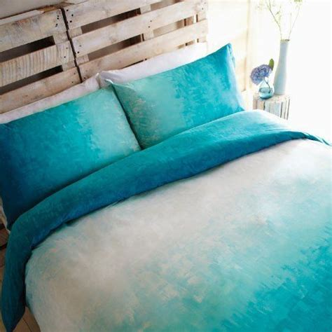 Blue Single Duvet Cover Single Duvet Cover Duvet Covers And Duvet On