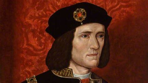 king richard is edward iv england s most underrated monarch with