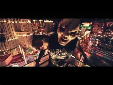 download lagu turn up mix dj bl3nd free download bad monday music video dj bl3nd jaycen a