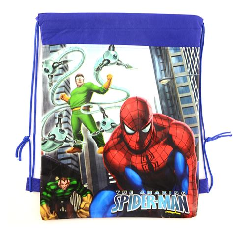caution spider in baggie in freezer a comic novel about finding resolve in middle age and courage in the middle ages books swimming bags reviews shopping swimming