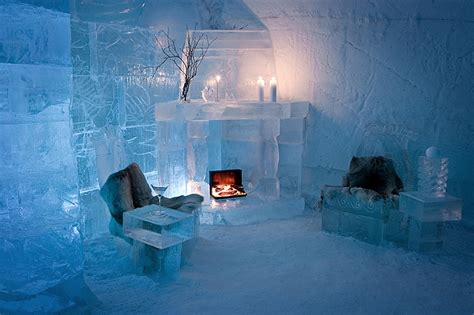 coolest rooms in the world 8 of the world s coolest hotels